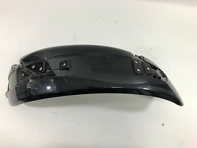 2012 Can-Am Spyder RT RS SE5 SM5 OEM Coolant Tank 709200412