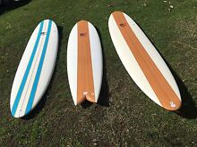 Surfboard & SUP Sale!  Mini Mal's, Fish boards & Paddle Boards Dee Why Manly Area Preview