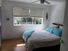 Short term Room for Rent Suffolk Park Byron Area Preview