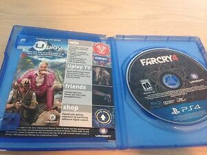 Farcry 4 London Ontario image 2