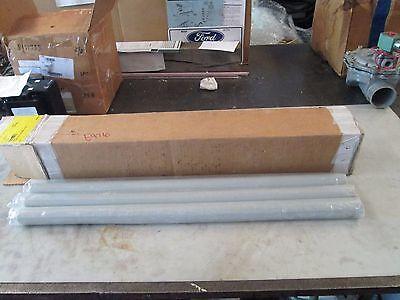 Idsi Products Pn 4011283 Test Probe For Ttc 38kv Manual Test Dev Lot Of 3nib
