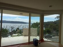 Windows and sliding windows Newport Pittwater Area Preview