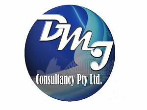 DMJ Consultancy One Stop Investment Property Shop Australia Wide Blacktown Blacktown Area Preview