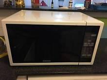 ME6144W Samsung 40L Microwave Parramatta Parramatta Area Preview