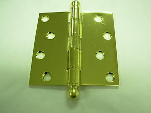 old-style-ball-tip-door-hinges-4-x-4-inches-8782