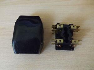 morris minor fuse box morris minor wiring diagram
