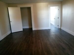 Beautiful 1 Bdrm Suite Avail Oct 15th  $620/mth