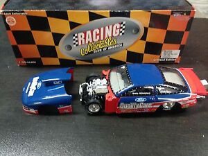 1/24 diecast collection