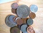 palisades1 coins