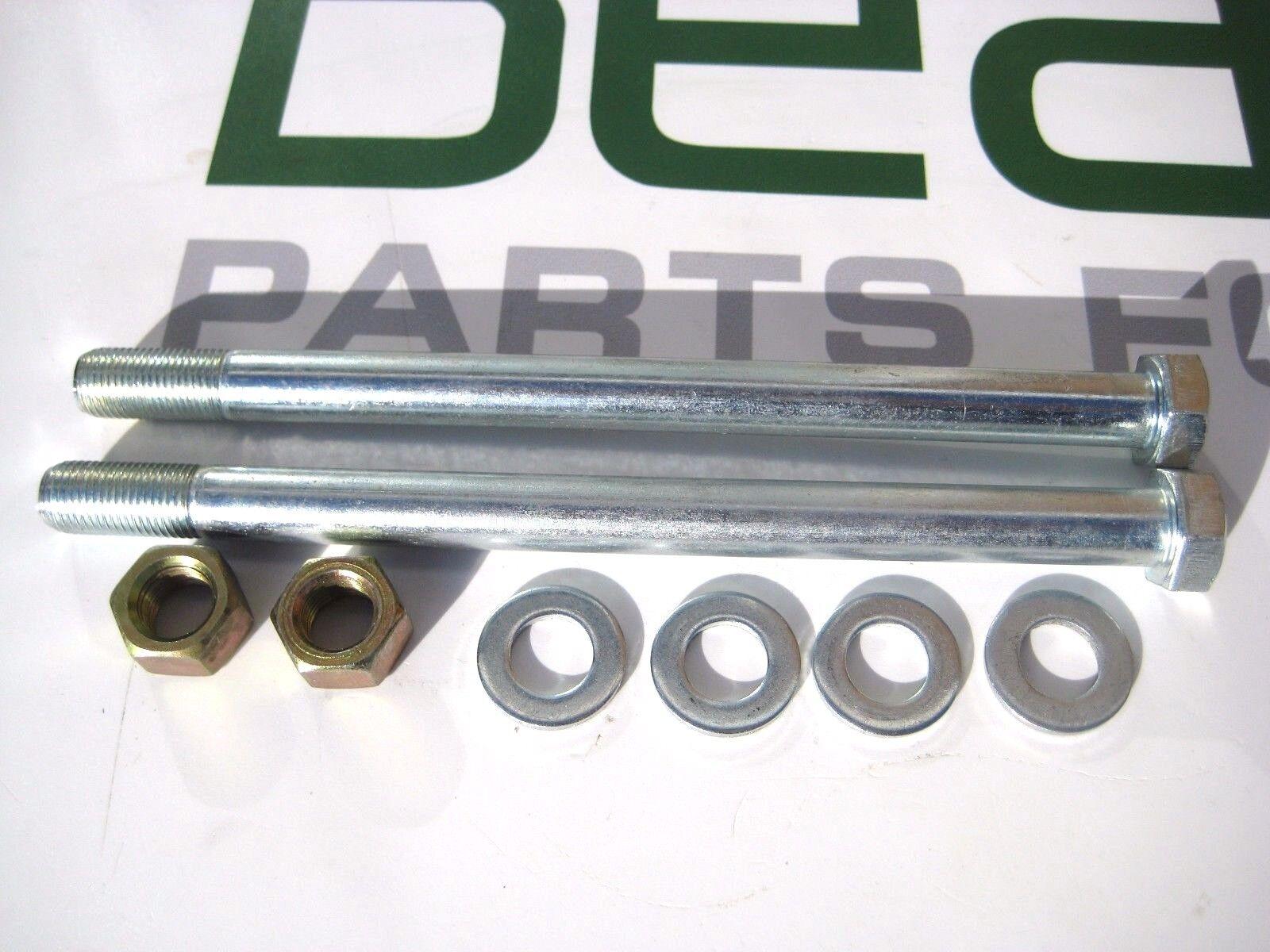 Land Rover Série 1 Drian Plug Rondelle D/'étanchéité .10 X partie-FRC4809