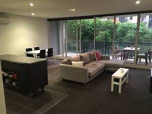 2 bedroom apartment available for rent in South Yarra South Yarra Stonnington Area Preview