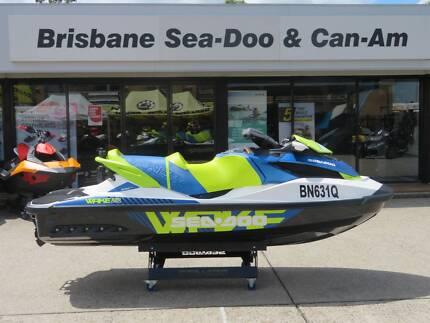 Drag car gumtree australia free local classifieds seadoo 230 wake pro fandeluxe Gallery