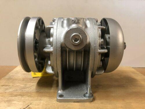 Gast 1550-600 Vacuum Pump