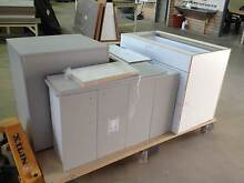 Sale Surplus Cabinetmaking Material Saturday 7th May Glynde Norwood Area Preview