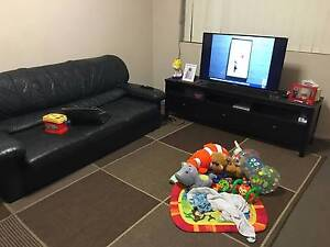 Room for rent-Sharing- Close to Homebush Station- Homebush Strathfield Area Preview