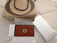 BRAND NEW OROTON PURSE Woolooware Sutherland Area Preview