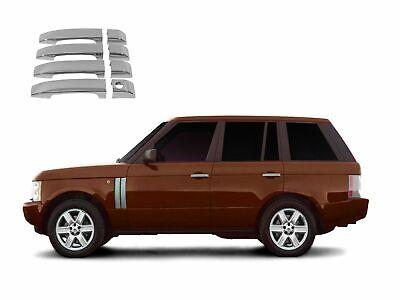 Kofferraumwanne mit Anti-Rutsch für Range Rover SPORT 5-Sitzig II-Generation