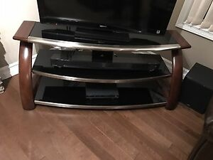Tv Stand from Costco