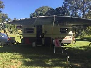Tamworth Music Festival Caravan for Hire Armidale Armidale City Preview