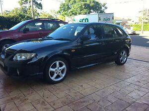 Mazda sp20 Greenacre Bankstown Area Preview