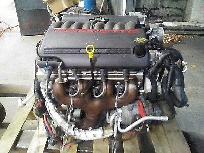 Ölstandsensor Ölsensor Motor Ölstand BMW E36 E38 E39 E46 E52 E53 E66 E60 E85 E61