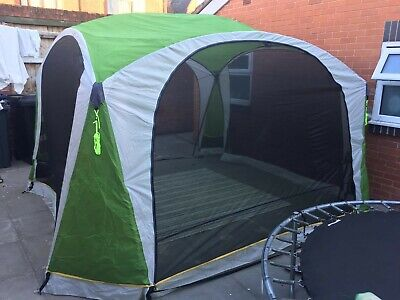 Tent Dome Shelter Outdoors