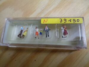 N-1-160-Preiser-79190-Approfondita-paare-figure-conf-orig