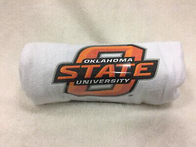 c5151d1f9 College-NCAA - University Of Oklahoma - Trainers4Me