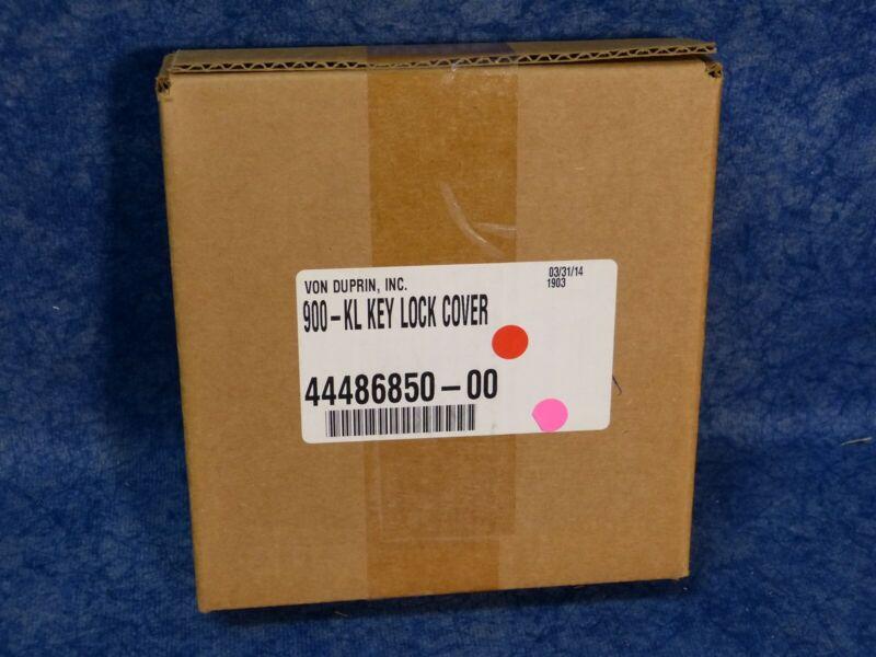 Von Duprin 900-KL Key Lock Cover