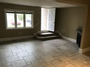 2 BEDROOM CONDO FOR RENT - ROTHESAY