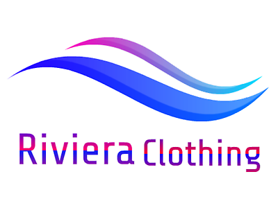 rivieraclothing2016