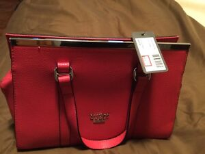 Brand New Guess Purse for Sale