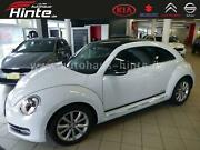 Volkswagen The Beetle 1.2 TSI BlueMotion Technology Club