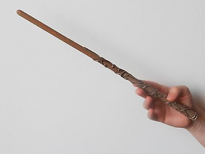Hermione's wand DIY kit for cosplay - movie size