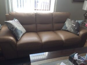Moving Sale/Everything is reduced!!!