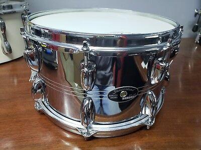 Slingerland drum badge dating