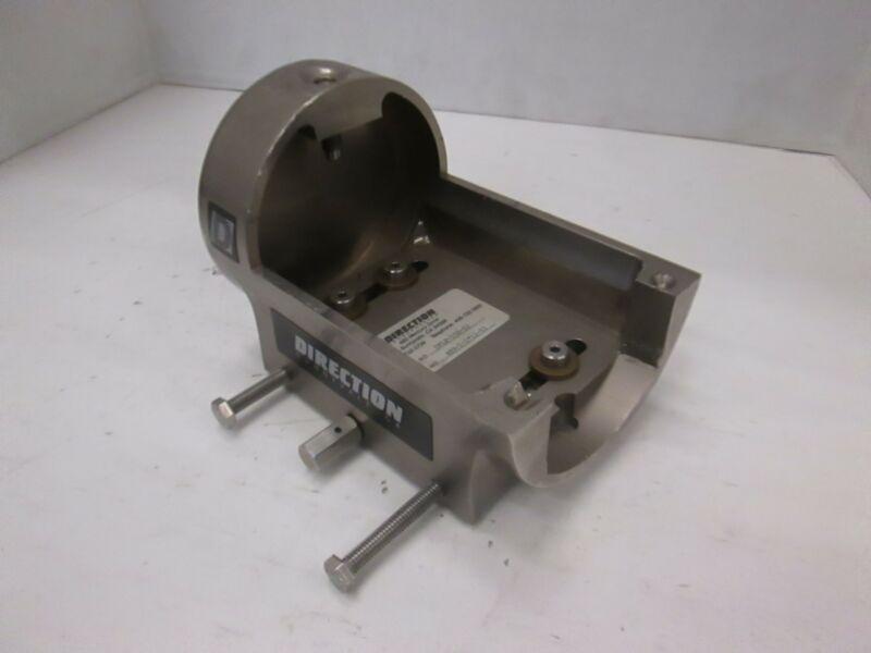 Direction, Cantilever Head Bracket, DLP-150-Z2, Used