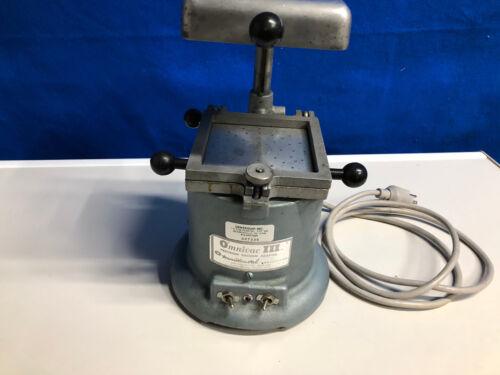 Dental Office  Labarotory Vacuum Former ( 8086)