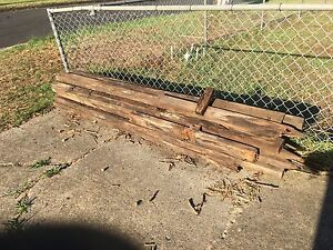 Free wood good for fires Liverpool Liverpool Area Preview