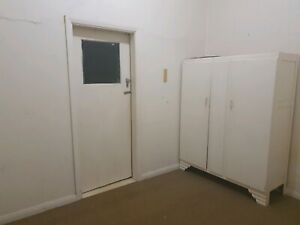Room for rent, farm house