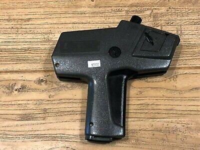 Avery Dennison Monarch 1110 Labeling Marking Price Gun