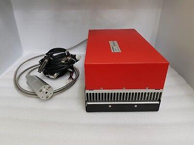 Spi Laser Uk Sp-20p-0202-001 Sp-20p-hs-b-a-a-b Pulsed Fiber Laser 1