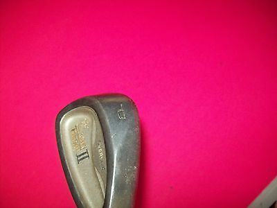 Crown Regal Ll Oversize Pitching Wedge
