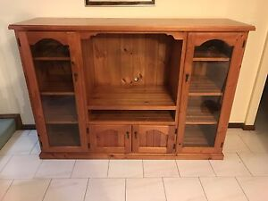 TV Entertainment Unit Abbotsbury Fairfield Area Preview