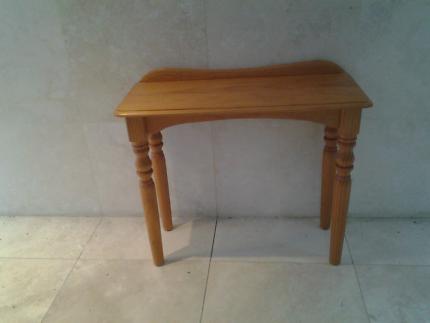 Beautiful Side / Hall  Table