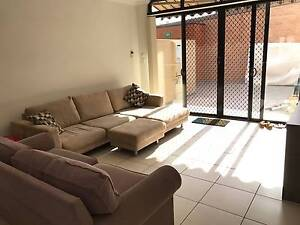 Furnished bedroom CLOSE to Central and University Camperdown Inner Sydney Preview