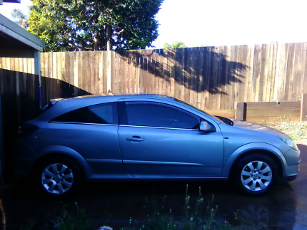 Swap For A Commodore Or $3500Neg