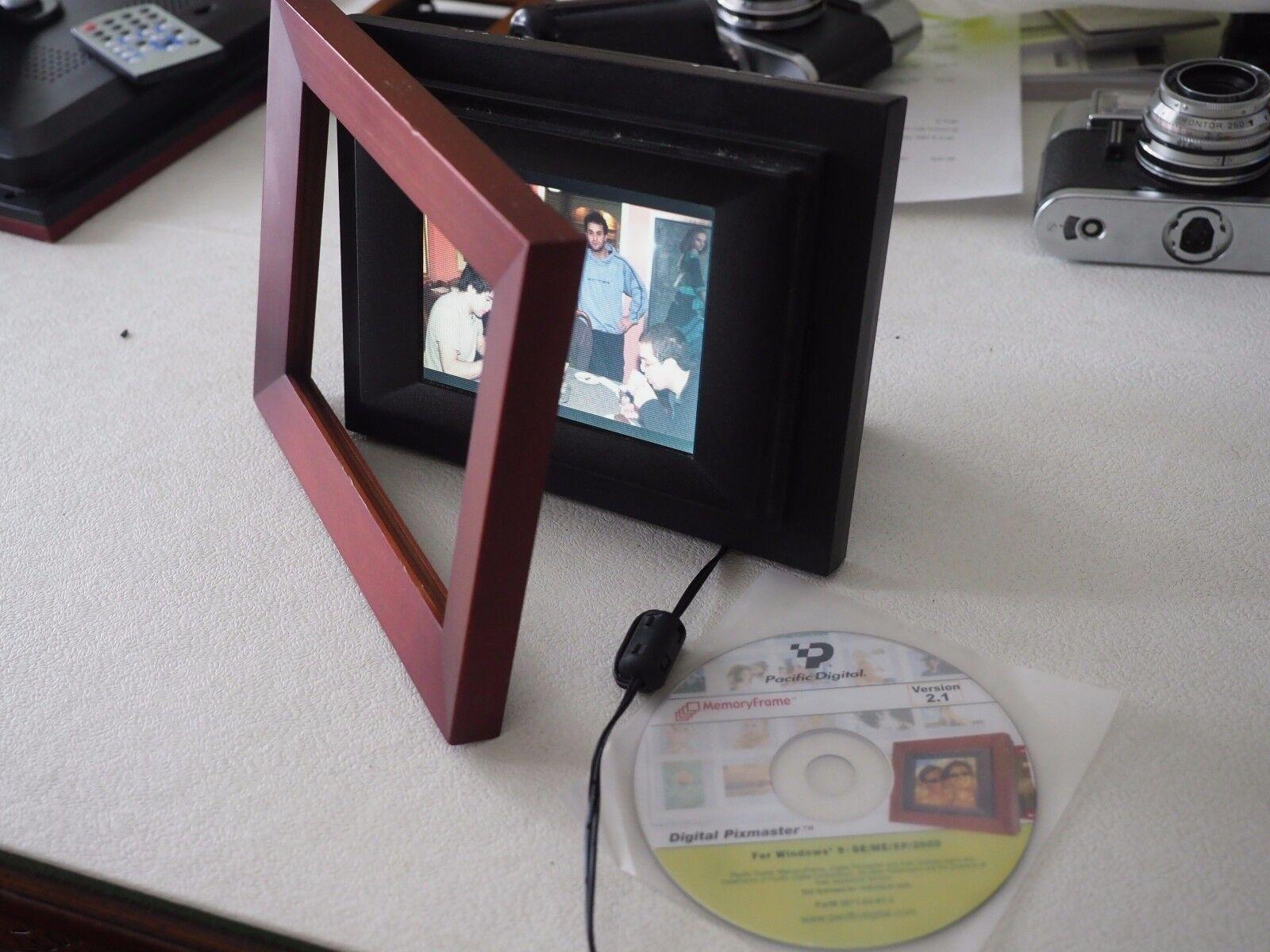 Digital Photo Frames , Cameras & Photo