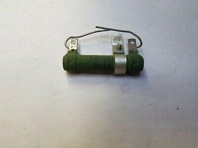 New Pr-10-fa 2.25k Ohm 10 Watt Wirewound Adjustable Power Resistor 10w