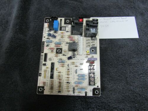 Carrier Bryant Circuit Board  HK42FZ061   CEPL131012-20